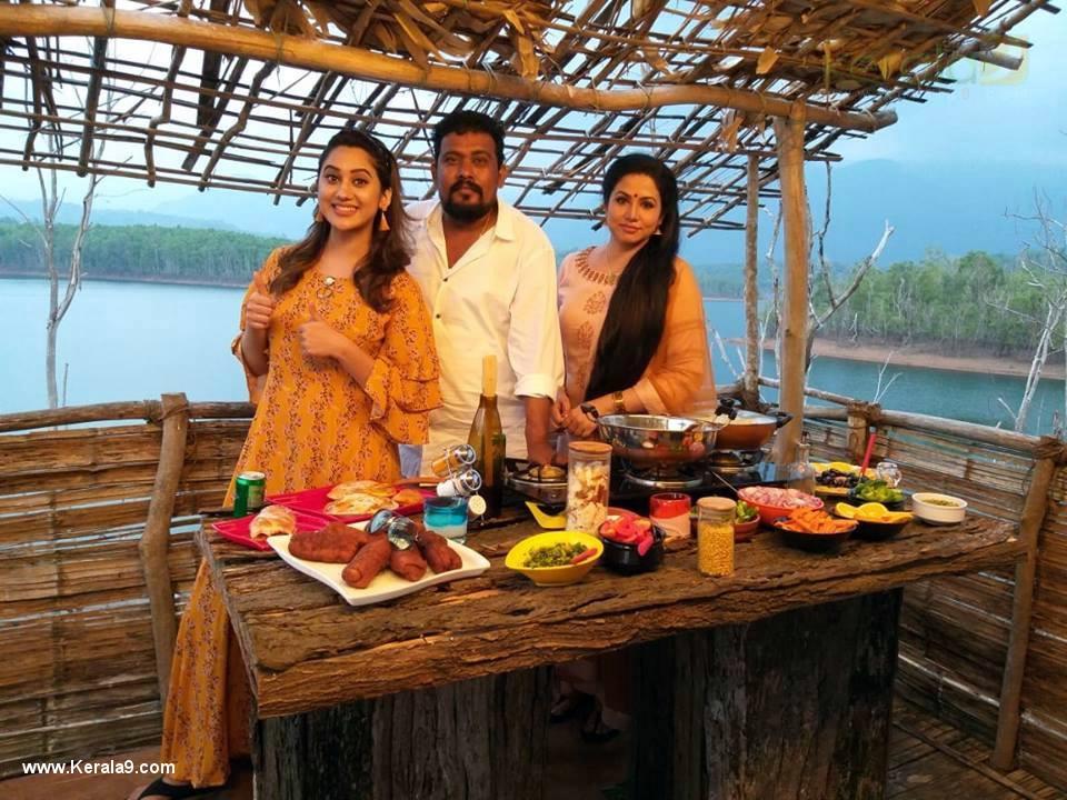 Pattabhiraman Movie stills 019 - Kerala9.com