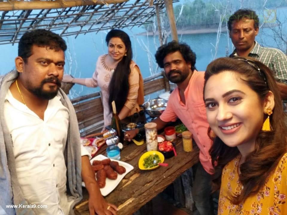 Pattabhiraman Movie stills 020 - Kerala9.com