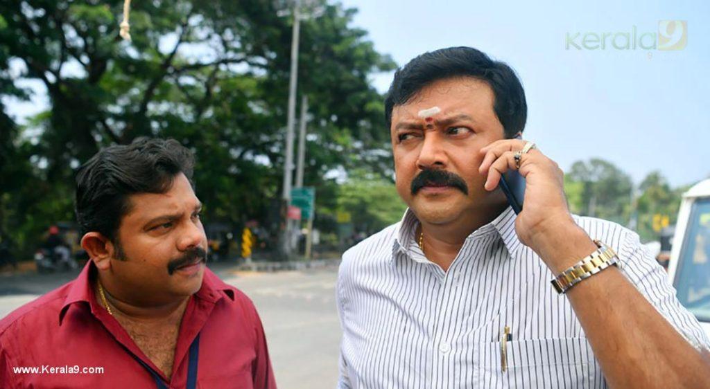 Pattabhiraman Movie stills 025 - Kerala9.com