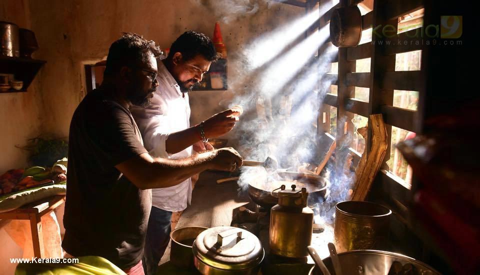 Pattabhiraman Movie stills - Kerala9.com