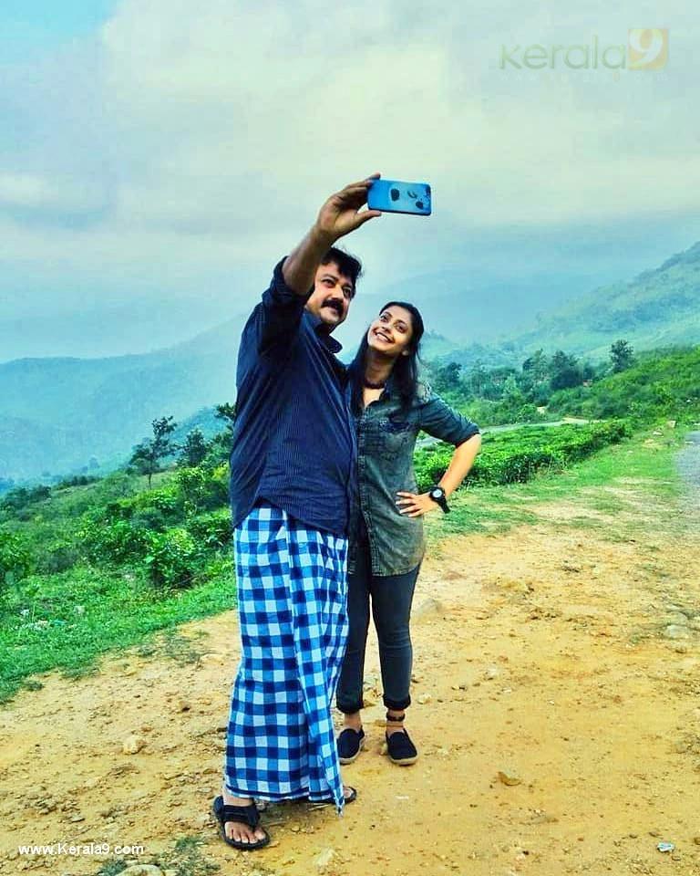 Pattabiraman Movie stills 003 - Kerala9.com