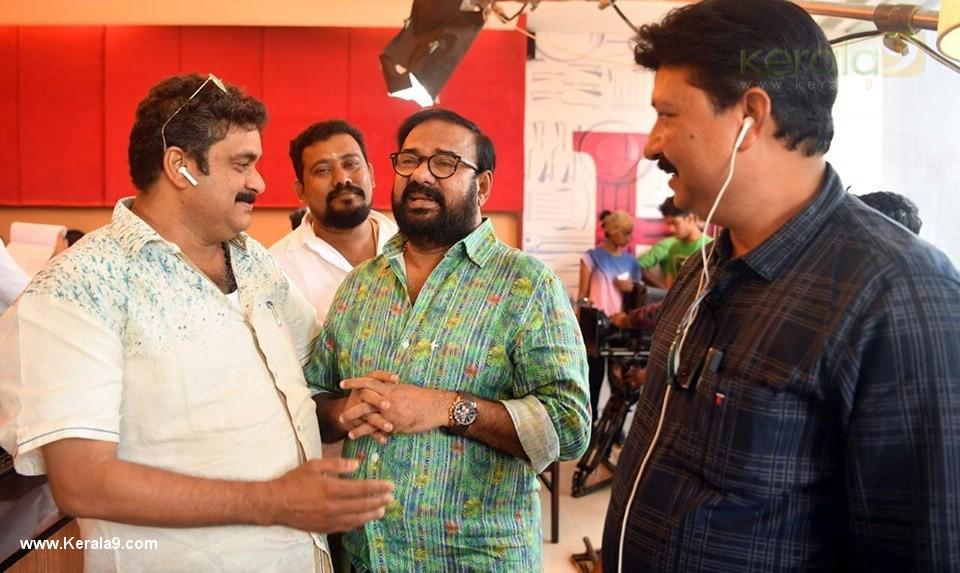 Pattabiraman Movie stills 004 - Kerala9.com