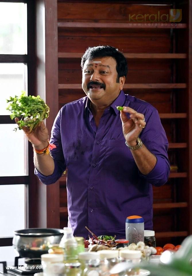 Pattabiraman Movie stills 006 - Kerala9.com