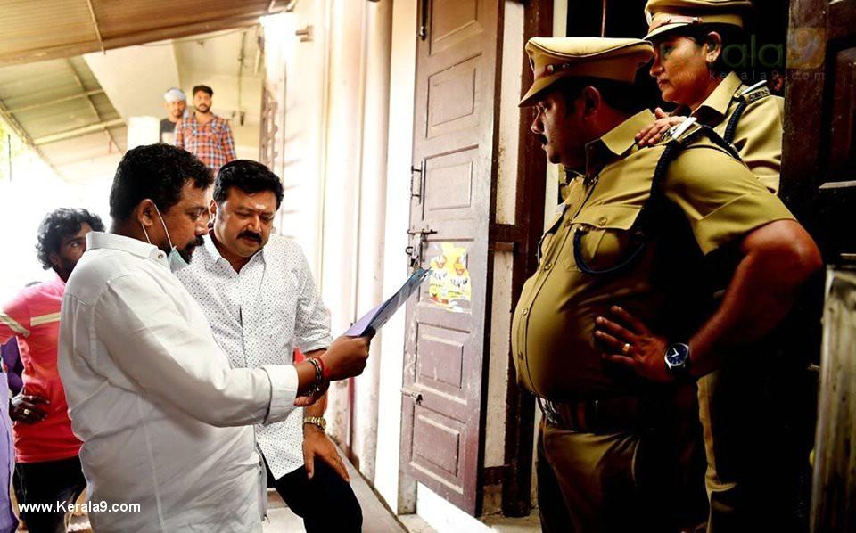 Pattabiraman Movie stills 007 - Kerala9.com