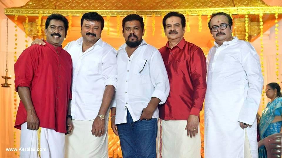 Pattabiraman Movie stills 009 - Kerala9.com