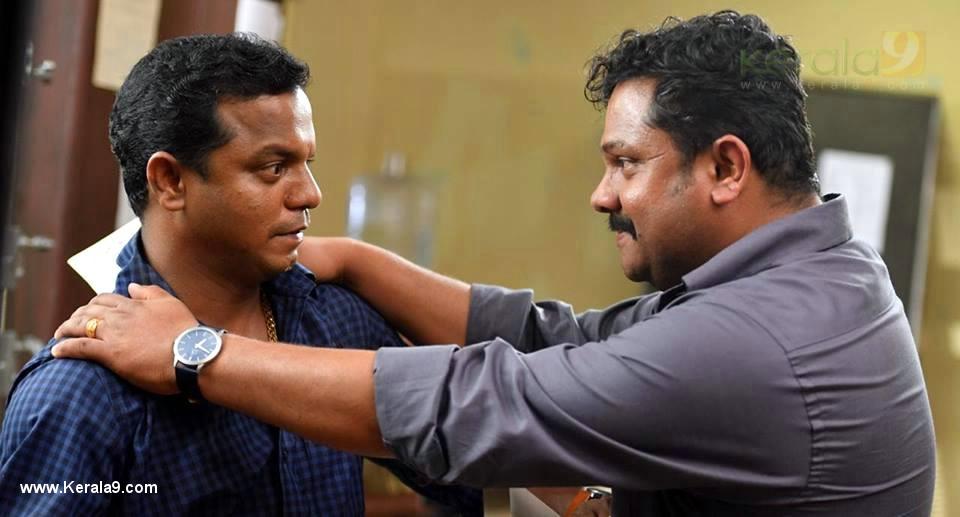 Pattabiraman Movie stills 010 - Kerala9.com