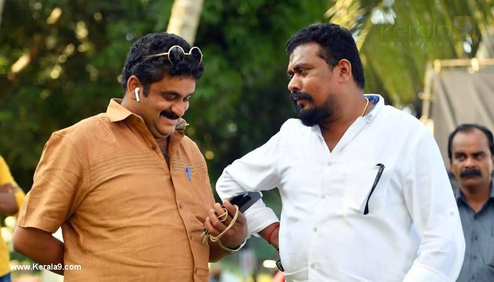 Pattabiraman Movie stills 012 - Kerala9.com