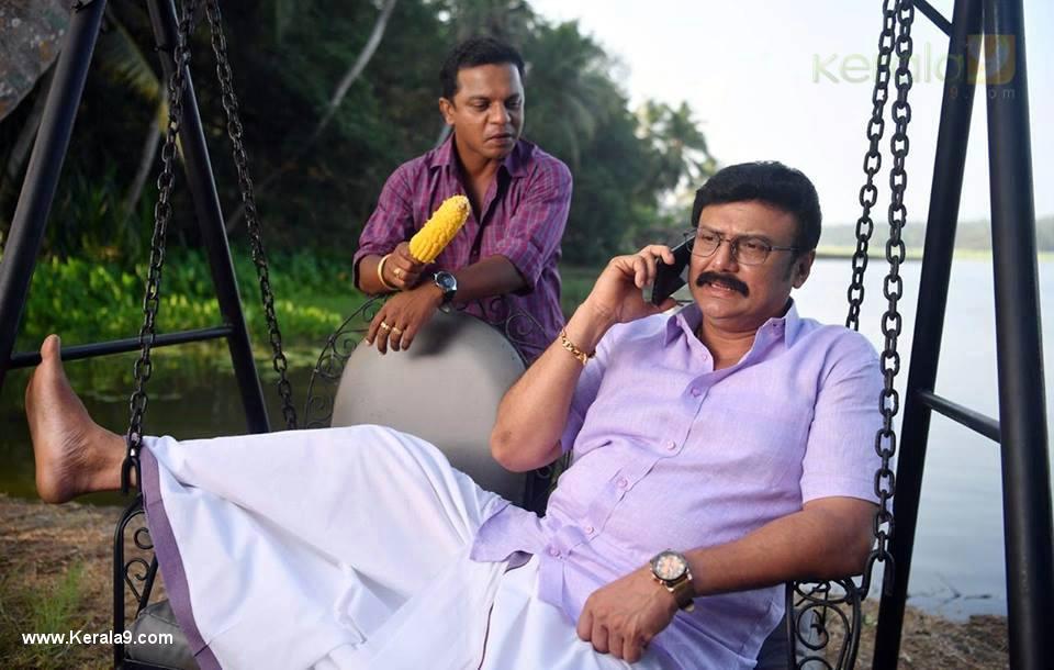 Pattabiraman Movie stills 013 - Kerala9.com