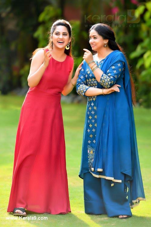 Pattabiraman Movie stills 014 - Kerala9.com