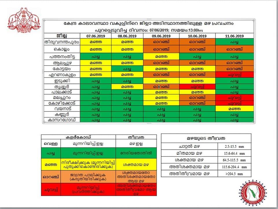 azsasaa - Kerala9.com