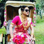 durga krishna in love action drama stills 028 - Kerala9.com