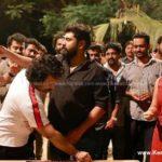 love action drama movie photos 006 - Kerala9.com