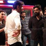 love action drama movie photos 007 - Kerala9.com