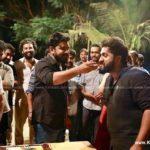 love action drama photos 001 - Kerala9.com