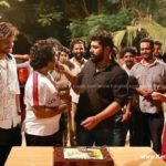 love action drama photos 002 - Kerala9.com