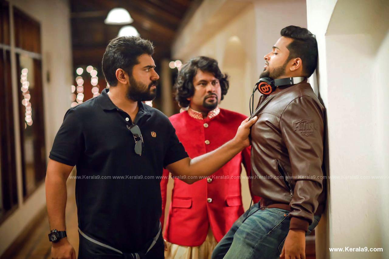 love action drama photos 004 - Kerala9.com
