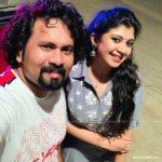love action drama photos 005 - Kerala9.com