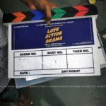 love action drama photos - Kerala9.com