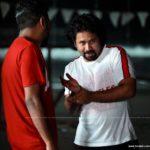 love action drama stills 020 - Kerala9.com