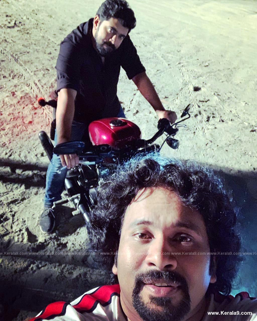 love action drama stills 021 - Kerala9.com
