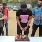 love action drama stills 026 - Kerala9.com