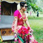 love action drama stills 029 - Kerala9.com