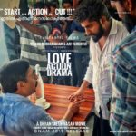 love action drama stills - Kerala9.com