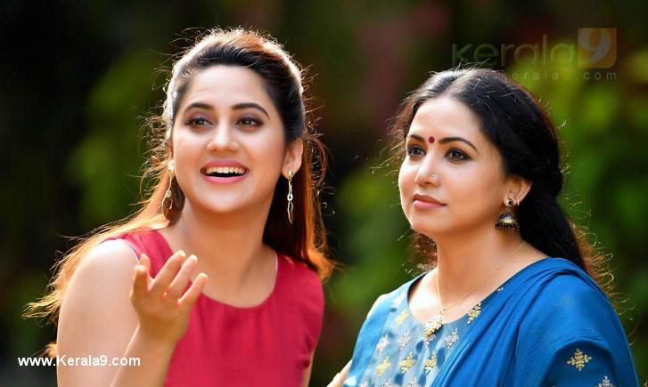 miya george in Pattabiraman Movie stills 012 - Kerala9.com