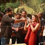 nayanthara in love action drama location stills - Kerala9.com