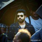 nivin pauly in love action drama stills 016 - Kerala9.com