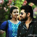 nivin pauly in love action drama stills 017 - Kerala9.com