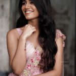 priya varrier photo gallery4319 10