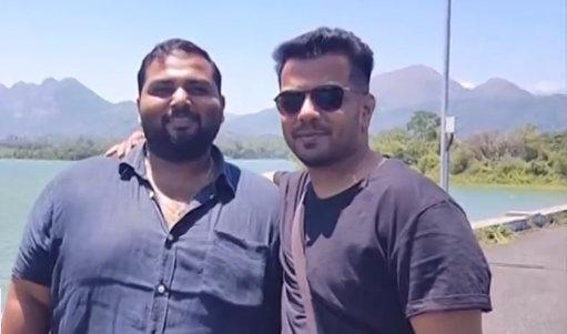 sde3 - Kerala9.com
