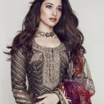 tamanna latest images9087 7