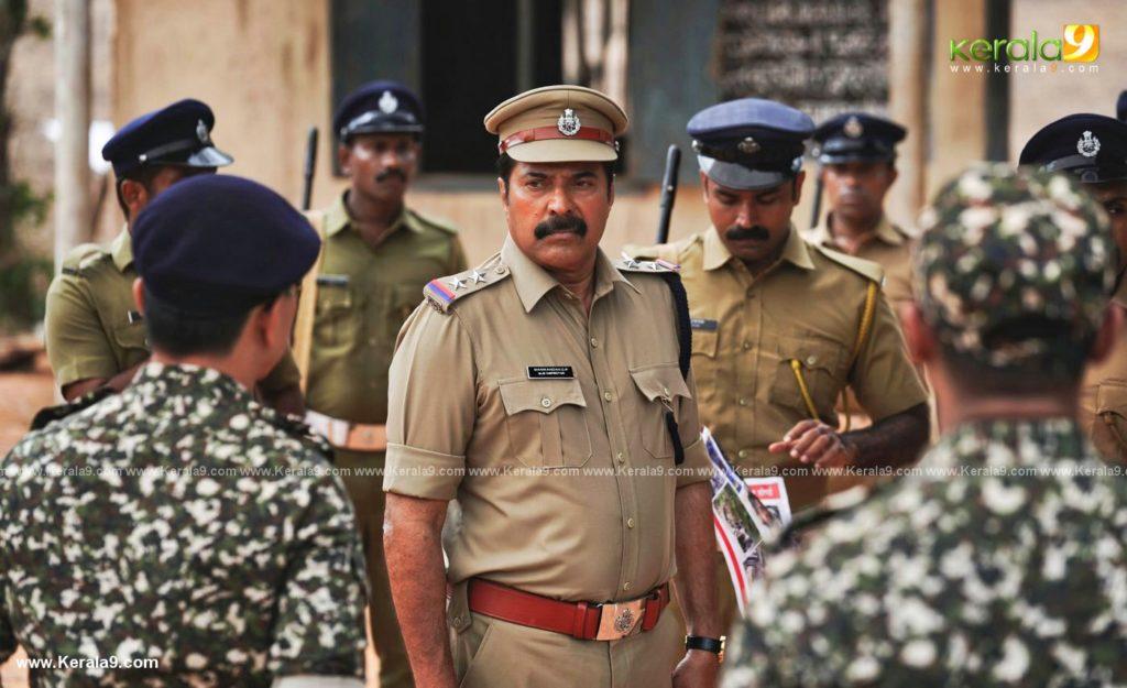 unda malayalam movie photos 001 - Kerala9.com