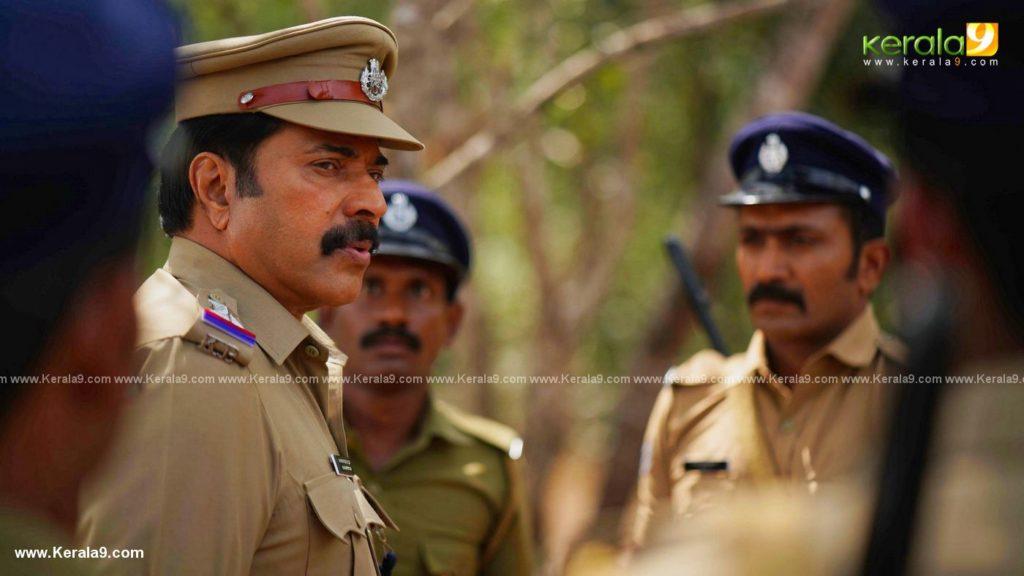 unda malayalam movie photos 002 - Kerala9.com
