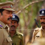 unda malayalam movie photos-002