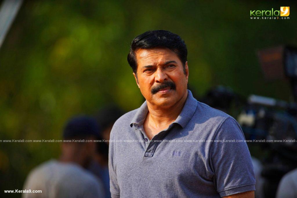 unda malayalam movie photos - Kerala9.com