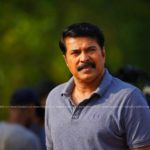 unda malayalam movie photos