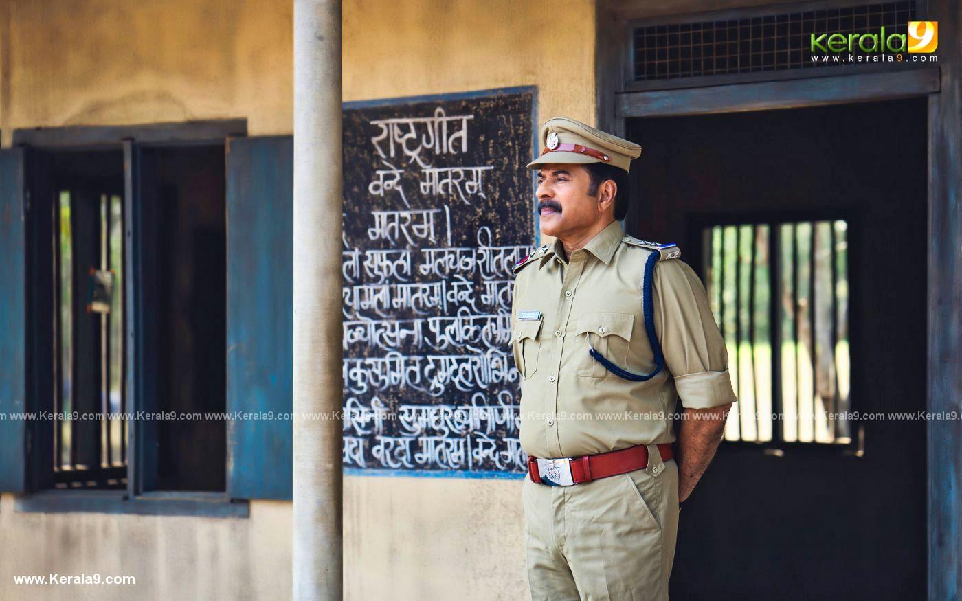 unda malayalam movie stills 001 - Kerala9.com