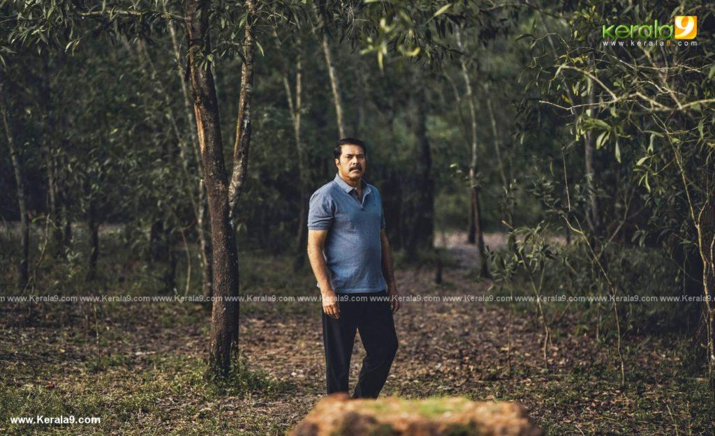 unda malayalam movie stills 002 - Kerala9.com