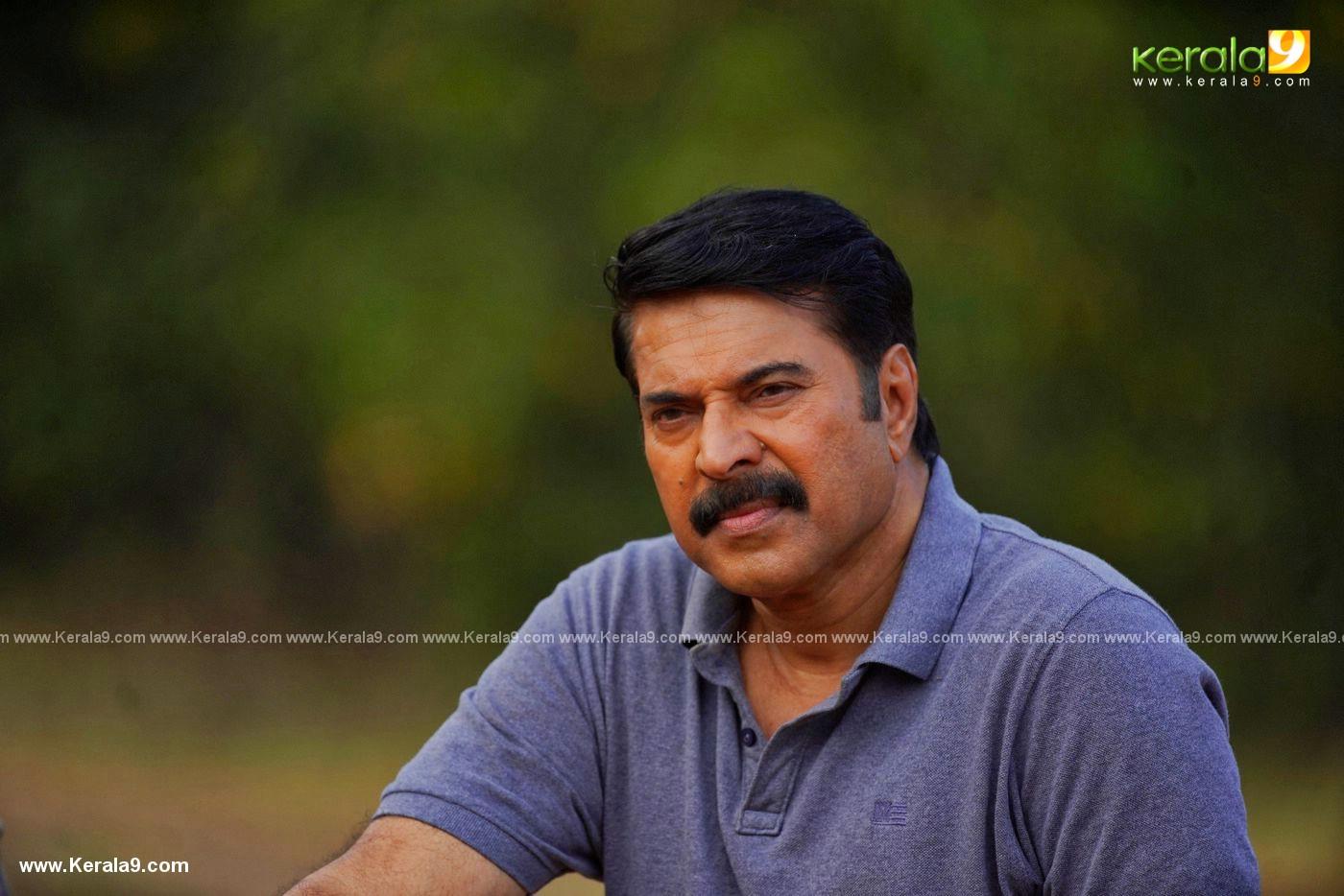 unda malayalam movie stills 004 - Kerala9.com