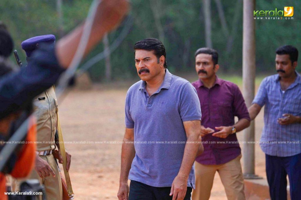 unda malayalam movie stills 007 - Kerala9.com