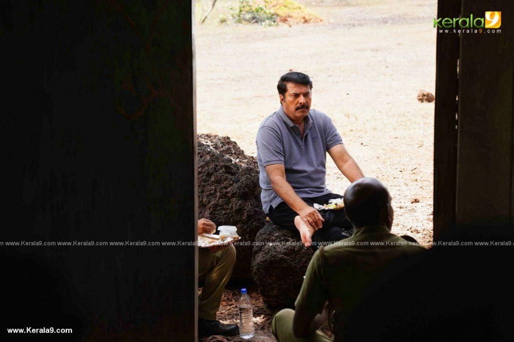 unda malayalam movie stills 009 - Kerala9.com