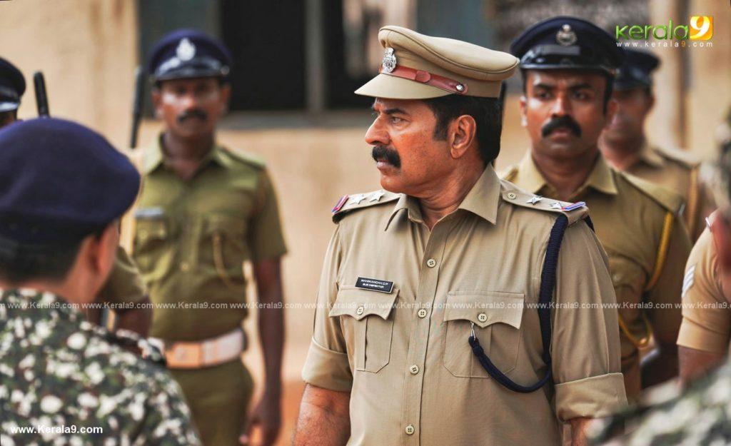 unda malayalam movie stills 010 - Kerala9.com