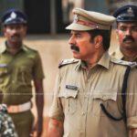 unda malayalam movie stills-010