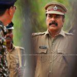 unda malayalam movie stills-013