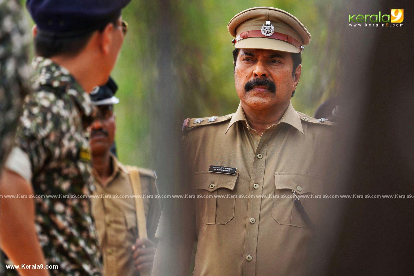 unda malayalam movie stills 013 - Kerala9.com