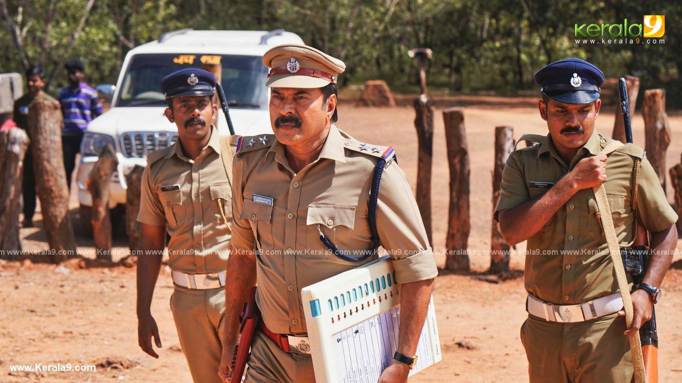 unda malayalam movie stills 015 - Kerala9.com