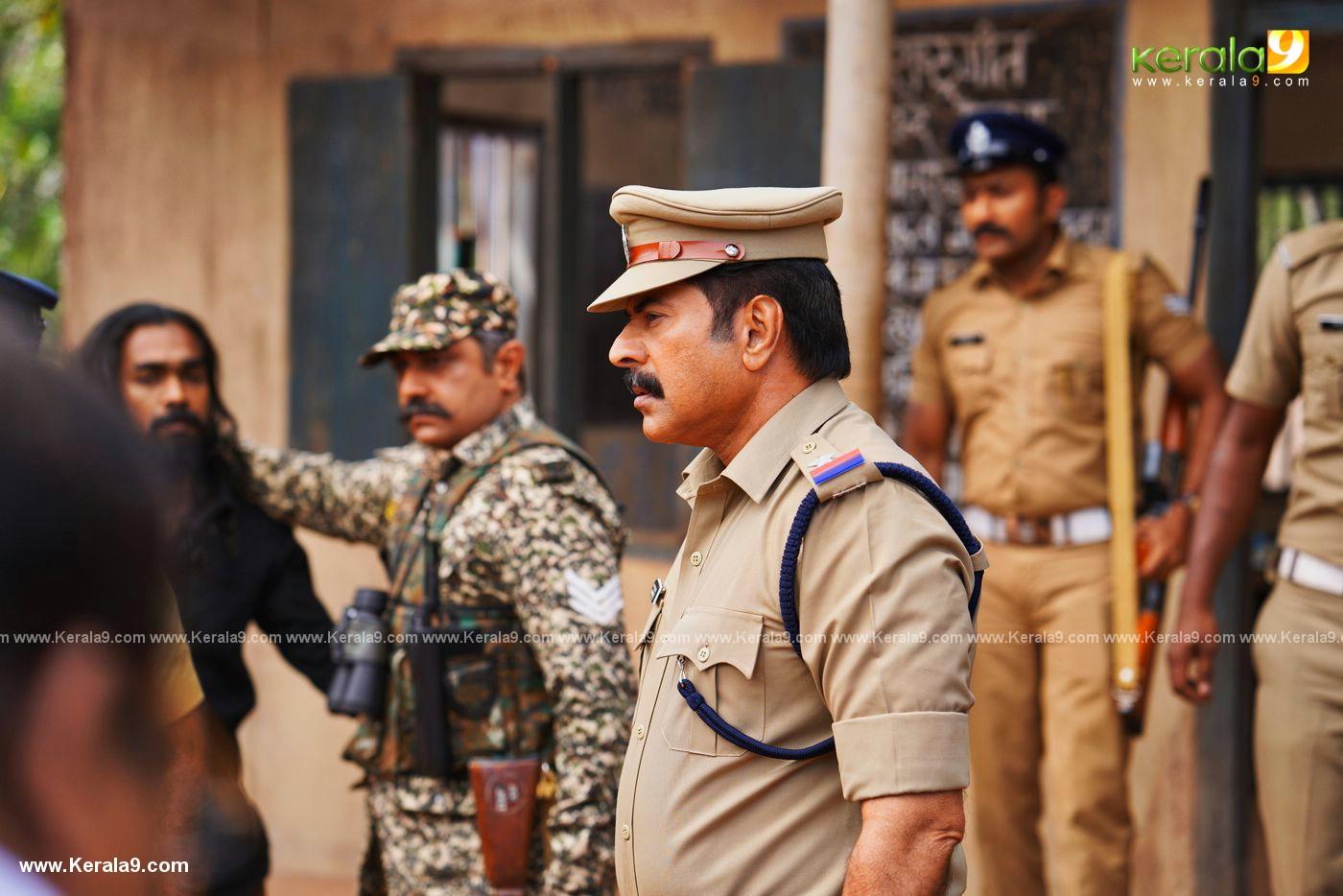 unda malayalam movie stills 016 - Kerala9.com